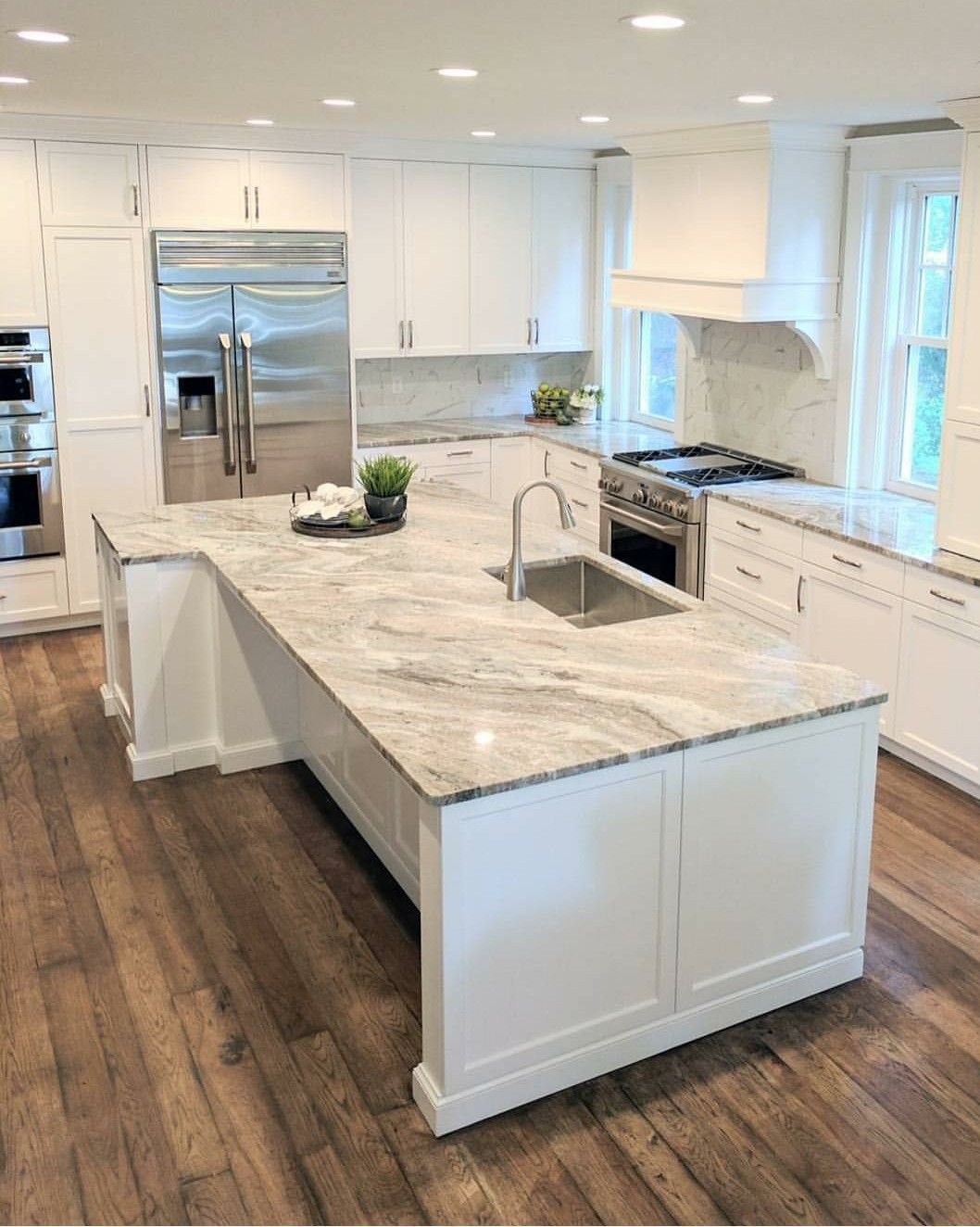 California S Best Kitchen Countertops In 2020 See The Latest Trends
