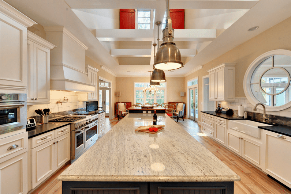 countertops to look out for