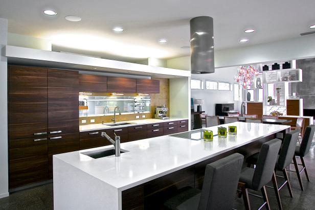 quartz countertops brands